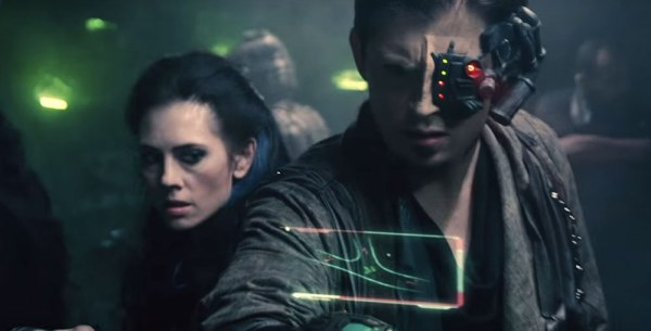 star-trek-renegades-review-002