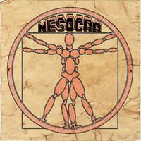 logo MESOCRAblog1000 200