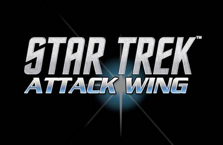 StarTrekAttackWing