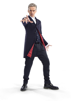 doctor_who_peter_capaldi_costume
