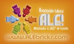Logo-ALE-250