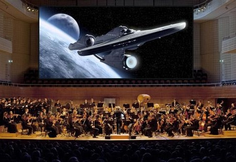 Rehearsal-for-Star-Trek-Live-in-Luzern