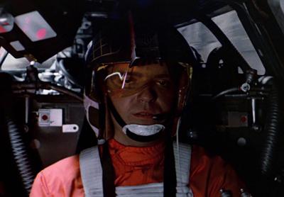 angus piloto 400