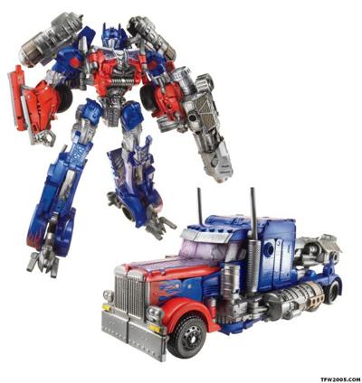 transformers3_hasbro_03