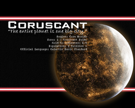 Coruscant_wallpaper_by_lordkabab