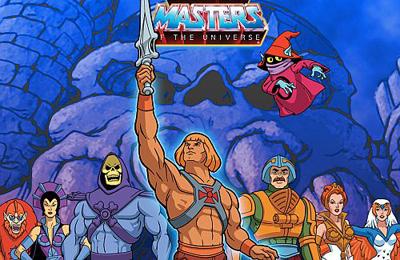 masters-heman