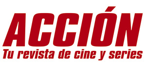 Revista Acción