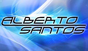 Alberto Santos Editor