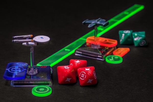 Attack Wing1