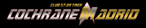 Logo2010 copia