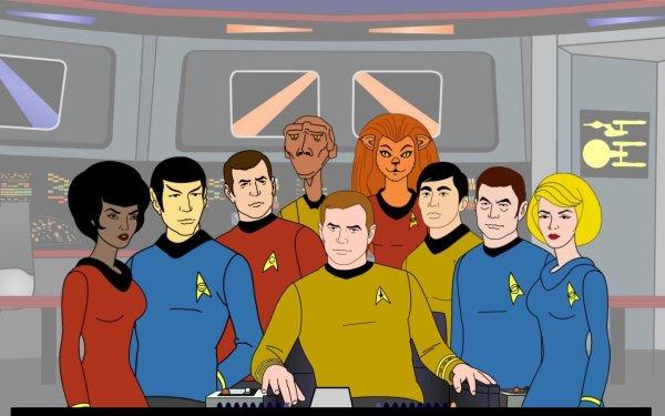 TAS-star-trek-the-animated-series-16634580-1440-900