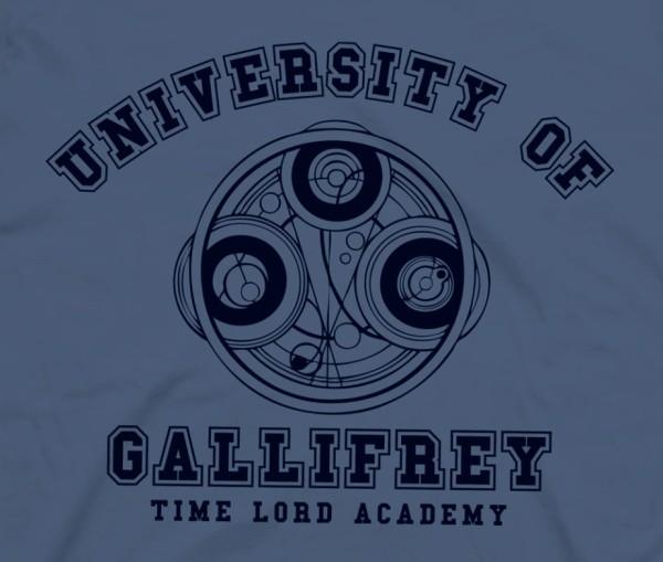 university_of_gallifrey-924x784