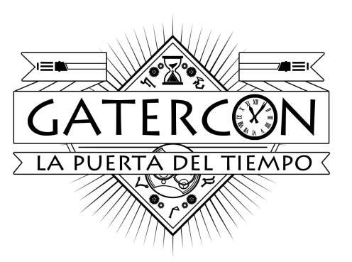 Gatercon4 - logo