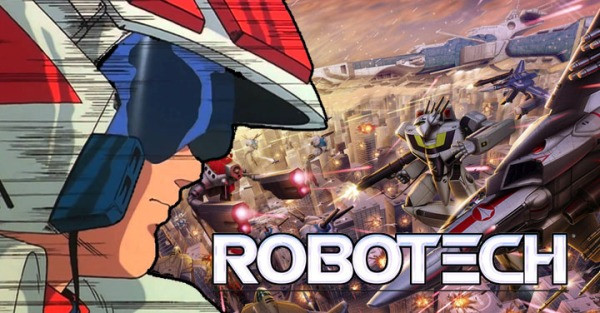 robotech-cifimad-2017