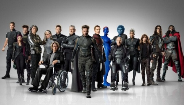 x-men-splits-horizontal-gallery-125339